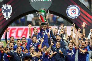 ¡Reconoce LAFC grandeza de Cruz Azul! No será un partido más para el equipo de Carlos Vela