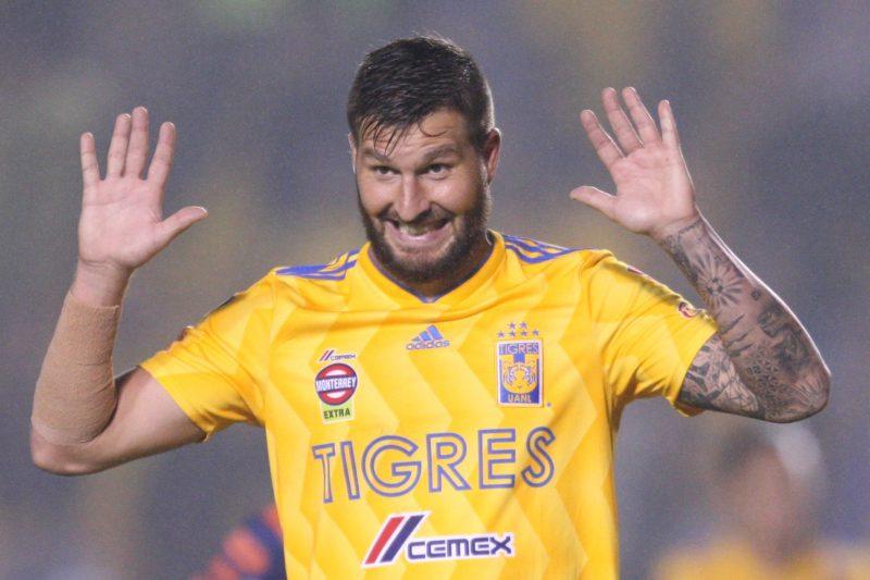 Los Tigres de la UANL son el rival a vencer una vez más en la Liga MX