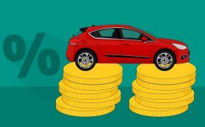 13 cosas que afectan el precio de tu seguro de auto