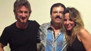 La Víbora: ¿Qué? ¿Que Kate del Castillo ya no hará la película sobre el Chapo?
