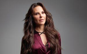 Vuelve La Reina del Sur, mira su elenco y cómo sigue la historia de Teresa Mendoza