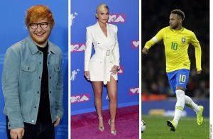 Kylie Jenner lidera el Top 10 de millennials mejor pagados, lista donde aparece un mexicano
