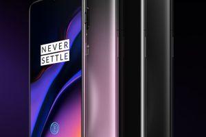 Por qué el OnePlus 6T es una de las mejores opciones en celulares del mercado