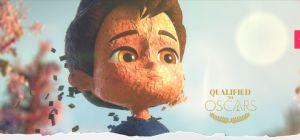 Un corto sobre la inclusión social en la carrera a los Oscar 2019