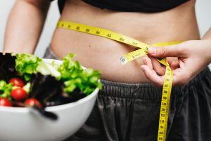 Cómo evitar el efecto rebote o yoyó al bajar de peso