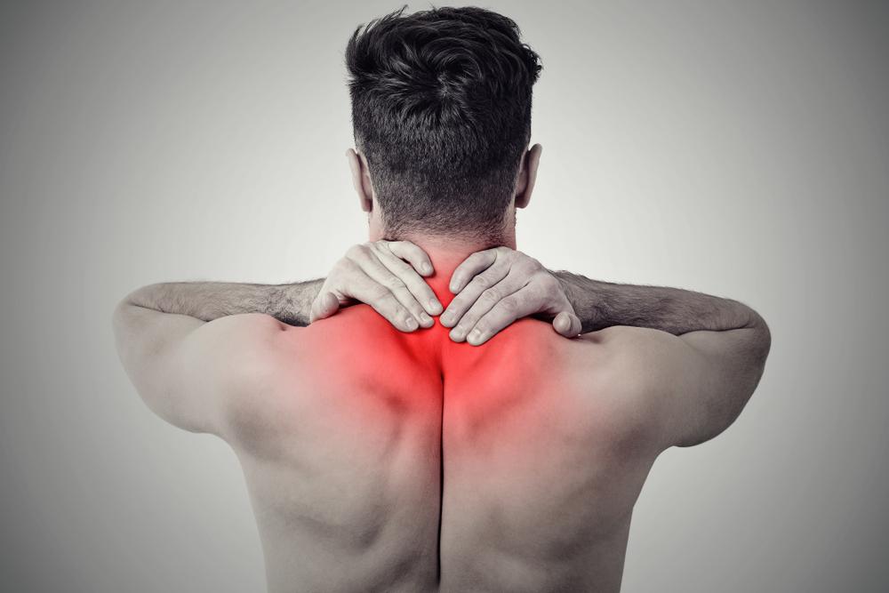 Los 8 mejores productos para aliviar el dolor de cuello por espasmo