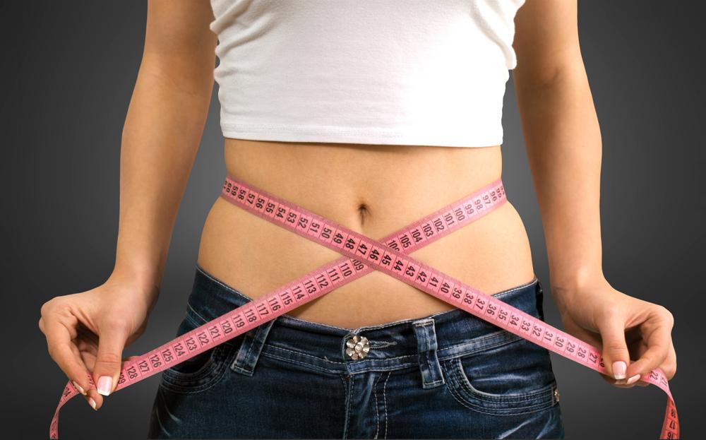 ¿Qué tan cierto es que nuestro peso depende de los genes?