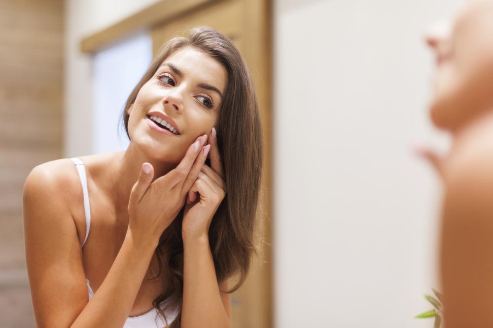4 beneficios de usar ácido glicólico en tu piel
