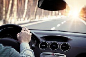 8 razones por las que tu auto pierde valor con el tiempo