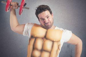 6 errores comunes en el gimnasio que debes evitar
