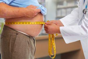 El ruido de tráfico puede generar obesidad en las personas