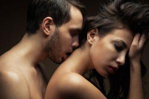 La dieta que llevará tu vida sexual al clímax