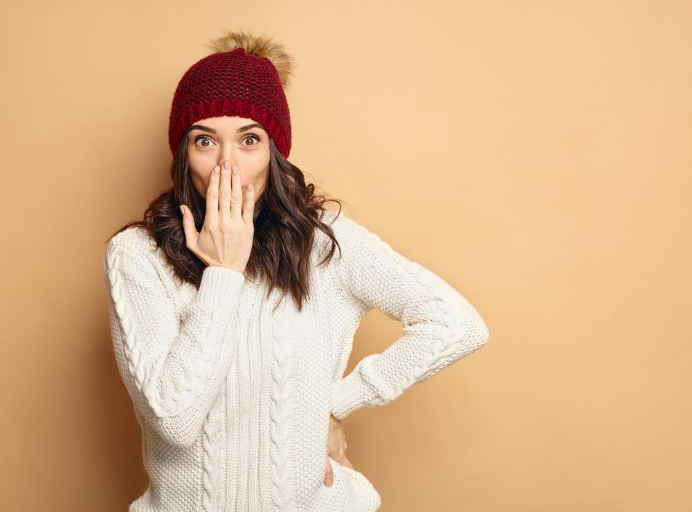 Los 6 mejores alimentos para combatir resfriados y fortalecer el sistema inmunológico este invierno