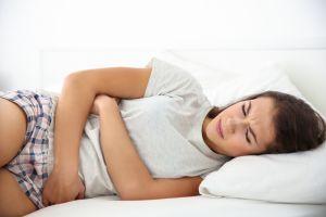 ¿Existe cura para la miastenia grave? Conoce los síntomas de esta enfermedad que debilita los músculos