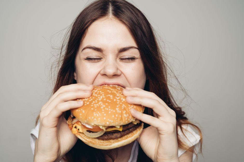 ¿Qué diferencia existe entre colesterol bueno y malo?