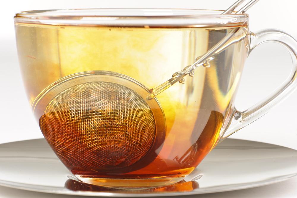 Los 5 infusores más originales para regalar a los amantes del té