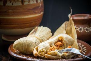 ¿Por qué los mexicanos llaman itacate a la comida para llevar?