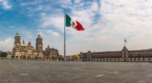 Las 3 historias sobre México que más me enseñaron sobre mi propio país en 2018