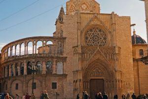 La ciudad española que asegura custodiar el Santo Grial