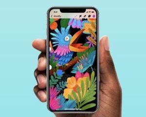 Las mejores aplicaciones para dispositivos Apple del año
