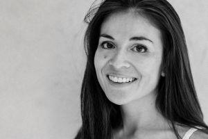 La joven colombiana que creó hace una década los primeros emojis para Apple