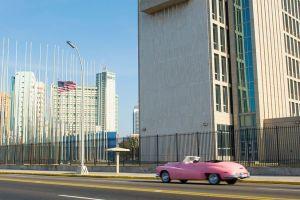 """""""Ataque sónico"""" en Cuba: el informe que detalla los graves efectos en la salud de los afectados"""