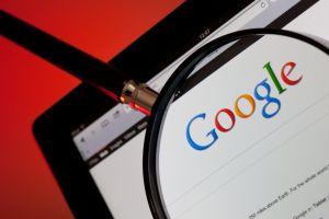 ¿Cobrar salario por no trabajar? Google lanza iniciativa para sus empleados