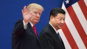 """¿Es la crisis de Huawei el inicio de una """"guerra fría"""" entre China y EEUU?"""