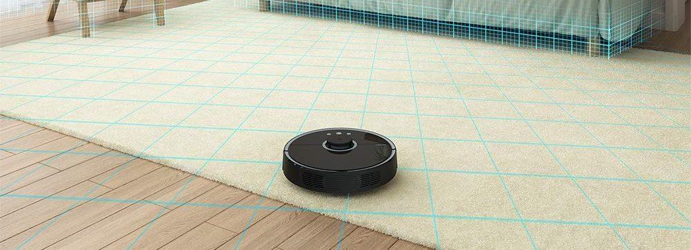 Las 5 mejores aspiradoras para limpiar fácilmente las alfombras de tu casa