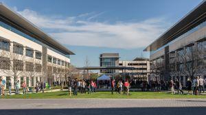Apple construirá un campus en Austin, Texas y abrirá nuevas oficinas en Nueva York y en Culver City, California