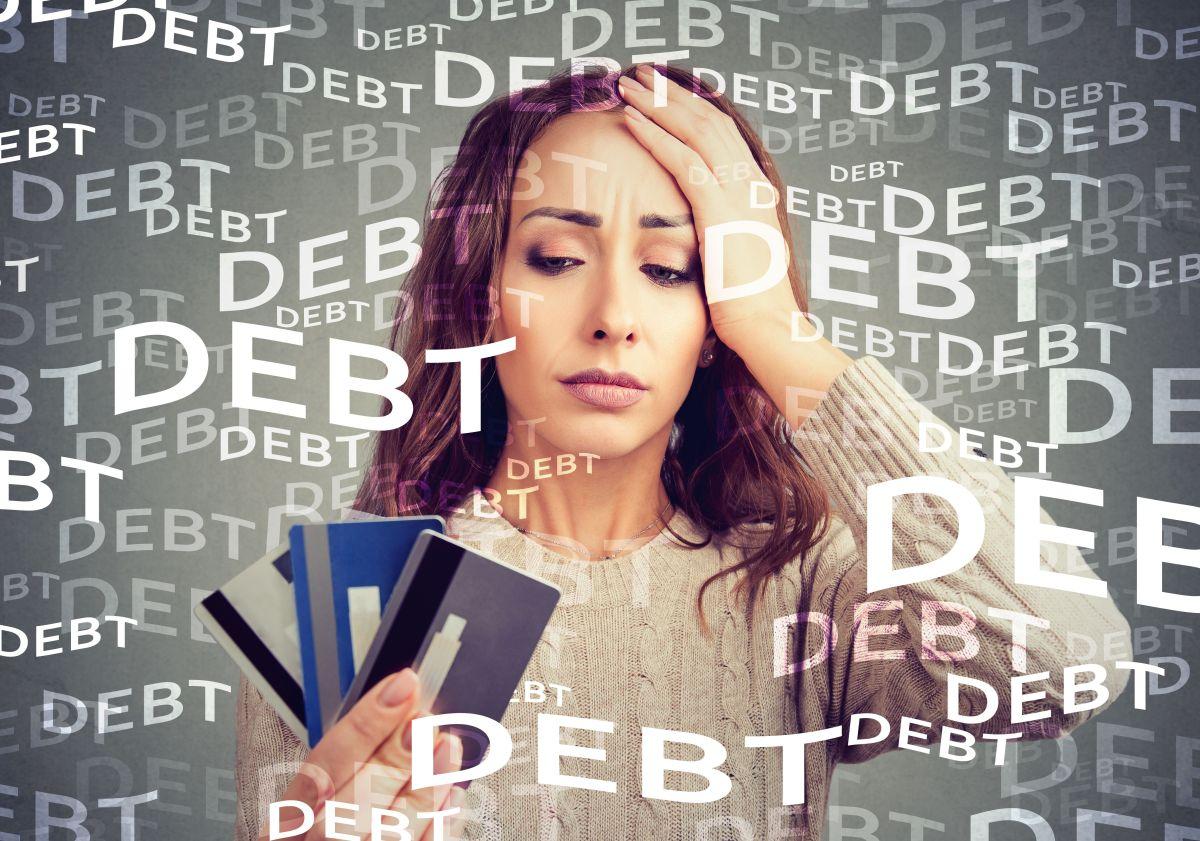 5 compañías que te ayudan a eliminar las deudas