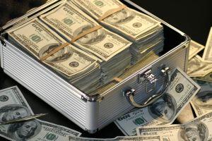 Los beneficios de declarar impuestos como empresa