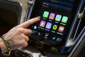 BMW instalará Android Auto en sus sistemas operativos a partir del siguiente año