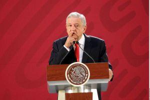 AMLO quiere gastar mucho más en promover imagen de su gobierno que Enrique Peña Nieto