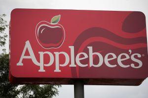 """Applebee's abre su primer restaurante """"fast casual"""" en Estados Unidos"""