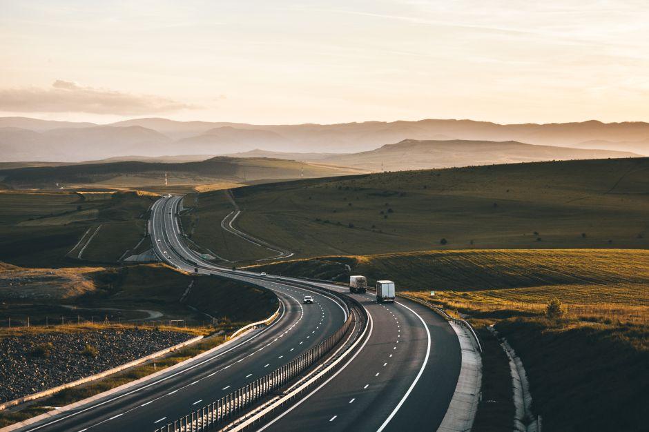 Estudio de la OMS encuentra que 1.35 millones de conductores mueren cada año en accidentes de tránsito