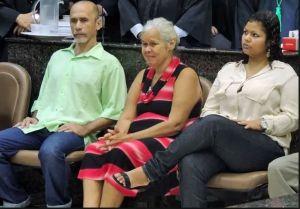70 años de cárcel para familia de caníbales que comía mujeres en Brasil
