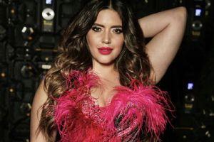 Denise Bidot confirmada para participar en 'Mira Quién Baila'