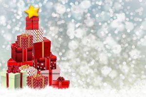 Estos regalos son los más devueltos después de Navidad