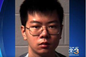 Acusan a estudiante de racismo e intento de asesinato de su roommate negro