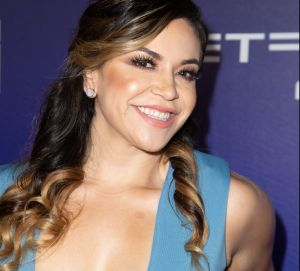 Casi toda la familia de Jenni Rivera supo lo que es tener contracciones de parto gracias a una broma de Jacqie Rivera
