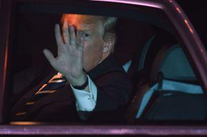 Así de caro te saldrá comprar un auto nuevo si Trump impone sus tarifas a autos importados