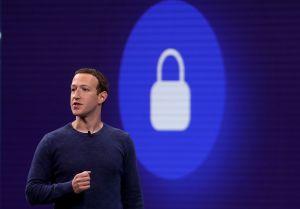Senadores de EEUU le reclaman a Facebook por permitir matrimonio infantil