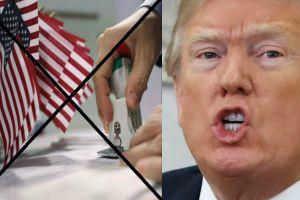 Trump busca quitarle la ciudadanía a miles de personas: más de 700,000 casos bajo revisión