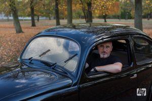 Te deslumbrará cómo quedó el Volkswagen más antiguo de la historia, remodelado
