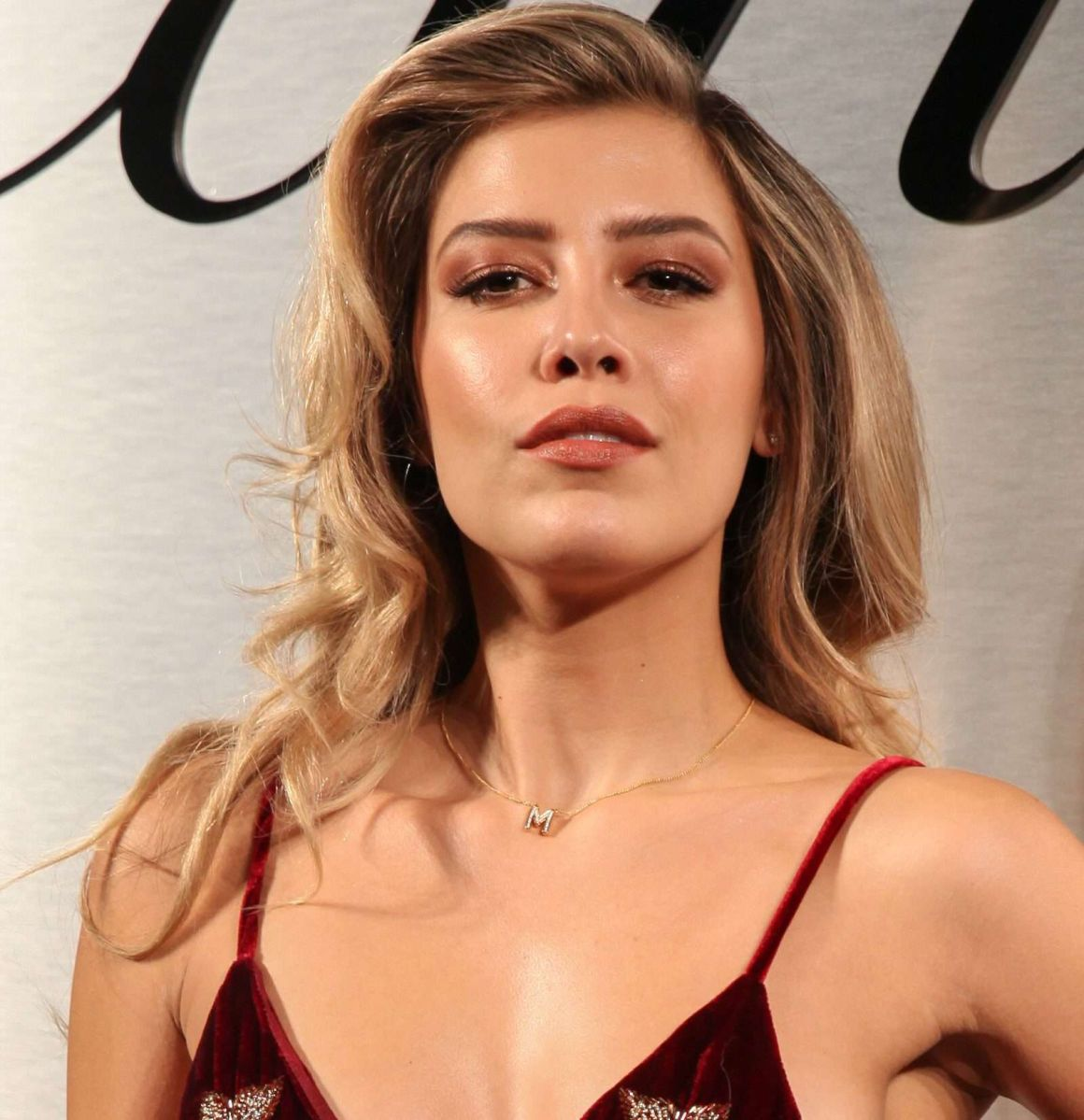Michelle Salas, la hija de Luis Miguel, responde luego de los brutales señalamientos de Frida Sofía