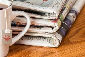 Propuesta que fortalece los medios minoritarios en California llega al escritorio del gobernador