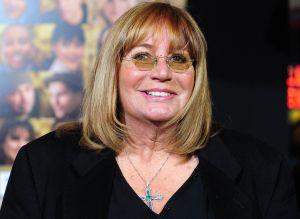Muere Penny Marshall, actriz de 'Laverne and Shirley', a los 75 años