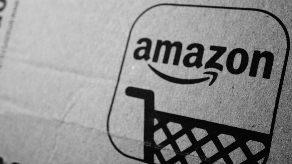 Amazon quiere hacer negocios con autos y he aquí 3 razones que indican eso
