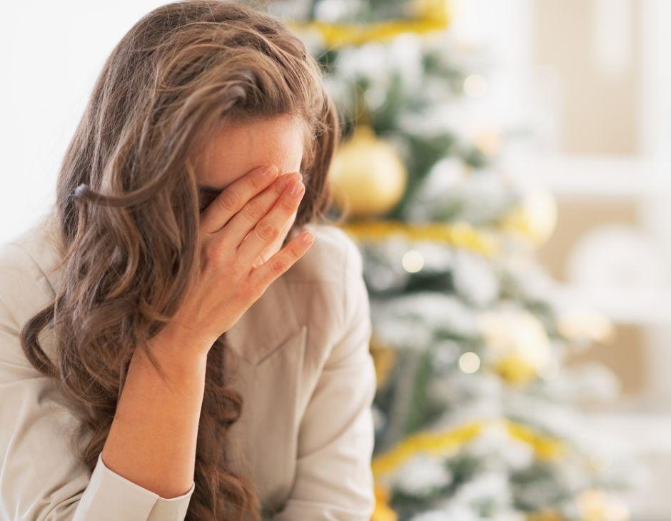 Navidad: Cómo recordar con alegría a los que ya no están
